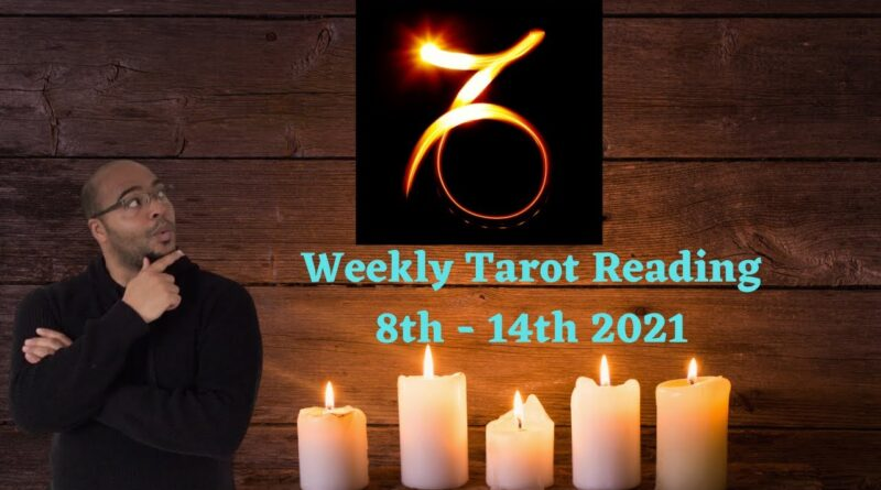 CAPRICORN weekly tarot reading | JUMPING AHEAD OF THE QUEUE !!| 8th February 2021 #CapricornWeekly