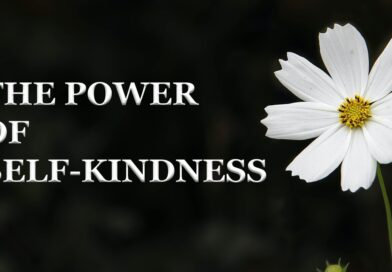 Deeply Relaxing, Loving Kindness Meditation for Positive Thinking, Release Stress and Anxiety